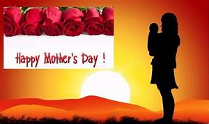 Mothers day 2017: Celebration in the world | मातृदिन 2017 ...