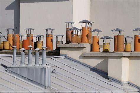 aspirateur pour cheminee pose chapeaux de chemin 233 e aspiromatic et aspirateur
