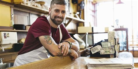 5 Tactics For Greater Income In Your Small Business Huffpost