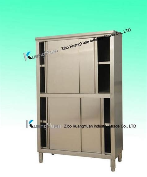 stainless steel kitchen storage cabinets stainless steel storage cabinet china kitchen storage