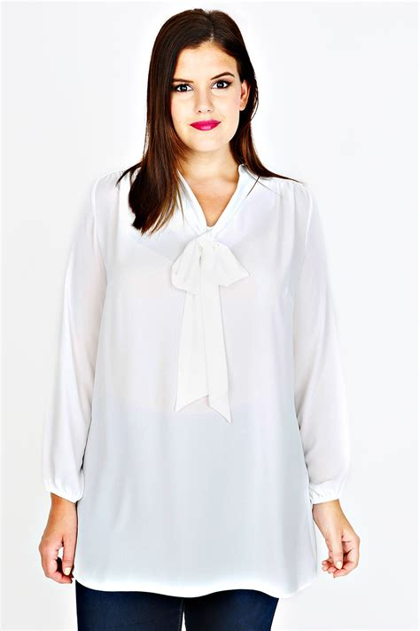 Ivory Long Sleeve Chiffon Blouse With Tie Plus Size 16,18. Modest Wedding Dresses Perth. Ronald Joyce Long Sleeve Wedding Dresses. Very Beautiful Wedding Dresses. Ivory Wedding Dress With Tan Suits. Summer Wedding Midi Dress. Pink Wedding Dress Mermaid. Wedding Dresses Chinese Style. Wedding Dresses Plus Size Under 100
