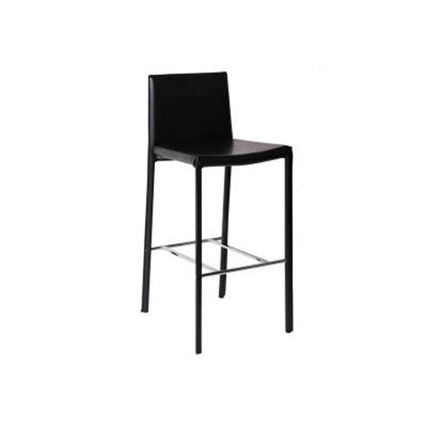 chaise de bar fixe chic chaises de bar si 232 ges s 233 lection shopping enviesdachats