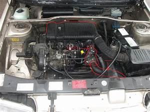 Surchauffe Moteur Consequences : surchauffe moteur diesel 15bd92 ~ Medecine-chirurgie-esthetiques.com Avis de Voitures