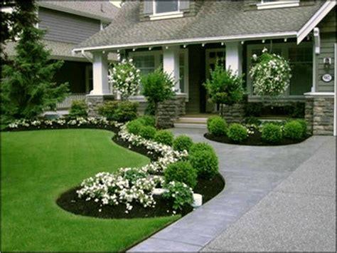 lawn care companies   home  garden designs