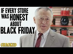 Definition Black Friday : what is the meaning of black friday yahoo answers ~ Medecine-chirurgie-esthetiques.com Avis de Voitures