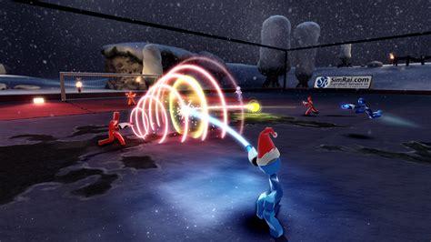 24 Games Like Supraball for Android 50 Games Like