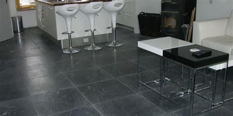 granieten tegels binnen turks hardsteen binnenvloeren slimbestraten nl