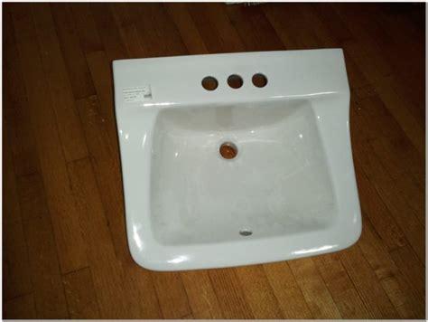 grohe feel kitchen faucet glacier bay kitchen sink installation sink