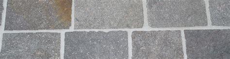 piastrelle porfido per esterni cubetti di porfido per pavimentazioni da esterno