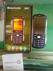 Handphone Paling Murah Jual Hp Murah Brandcode B8c Range