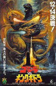 Godzilla, Mothra and King Ghidorah: Giant Monsters All-Out ...