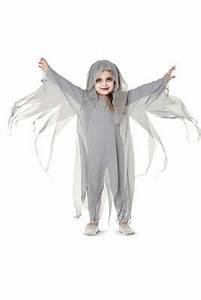 Kostüm Gespenst Kind : burda style schnittmuster f r halloween kleine gespenster spuken durch die nacht halloween ~ Frokenaadalensverden.com Haus und Dekorationen