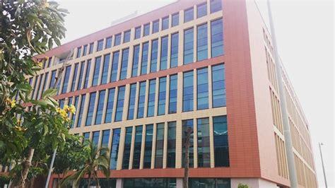filehuawei office whitefield jpg