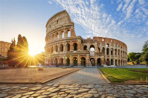 Best In Rome 10 Best Things To Do In Rome Italy Road Affair