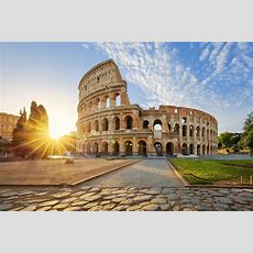 10 Best Things To Do In Rome, Italy  Road Affair