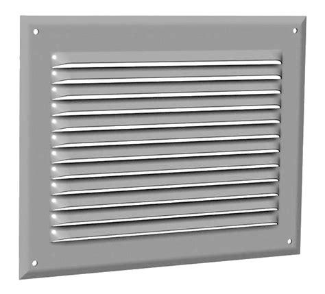 grille de ventilation grilles de ventilation