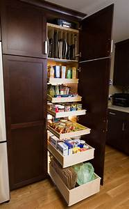 freestanding pantry cabinet 2072