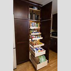 Best 25+ Freestanding Pantry Cabinet Ideas On Pinterest