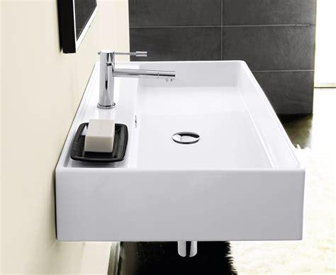 Keine Chance Fuer Schmutz Was Waschbecken Fleckenabweisend Macht keine chance f 252 r schmutz was waschbecken fleckenabweisend