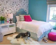 Teenage Girl Room Ideas Blue by Pinterest The World S Catalogue Of Ideas
