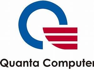 Quanta's relationship with Apple may be its saving grace ...