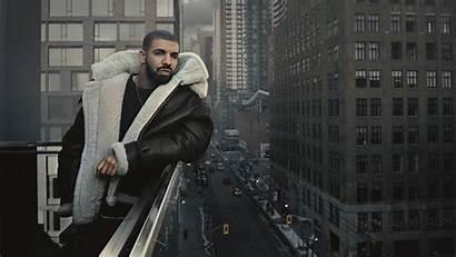 Drake Singer Wallpapers 4k Laptop 1080p Ovo