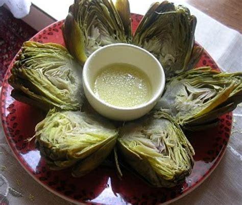 cuisine artichaut cuisson recette de cuisine algerienne recettes marocaine
