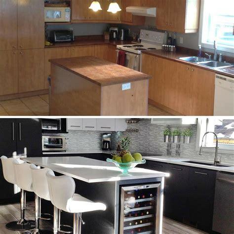 kitchen  wrap  kitchen
