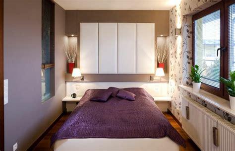 comment décorer une chambre à coucher adulte comment decorer une chambre a coucher