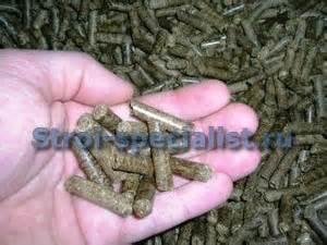 Сырье для пеллет виды сырья микспеллеты агропеллеты перспективы