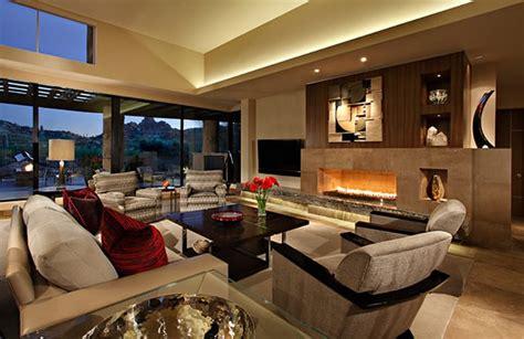 Scottsdale's Susie Hersker Fills Us In On Interior Design Biz