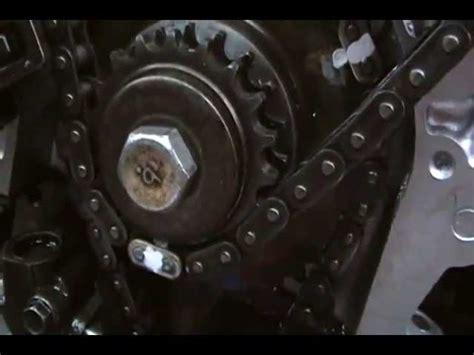 motor 2400 12 valvulas nissan mod 00 dragtimes