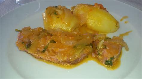 cuisine portugaise cuisine portugaise le gallion restaurant portugais