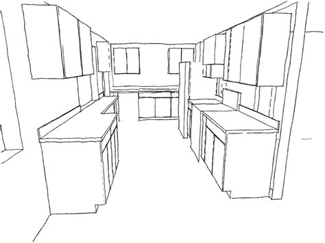 making kitchen cabinets popular woodoperating plans