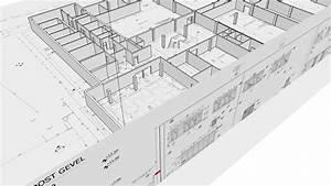 Logiciel Plan Maison Sketchup : faire plan maison 3d evtod ~ Premium-room.com Idées de Décoration
