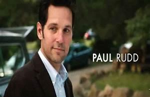 Paul Rudd Movie Quotes. QuotesGram