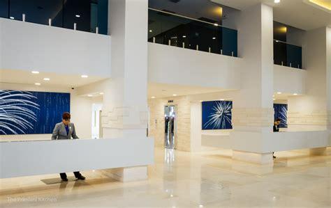 floors and decor orlando bold beautiful bresortorlando now open in the walt