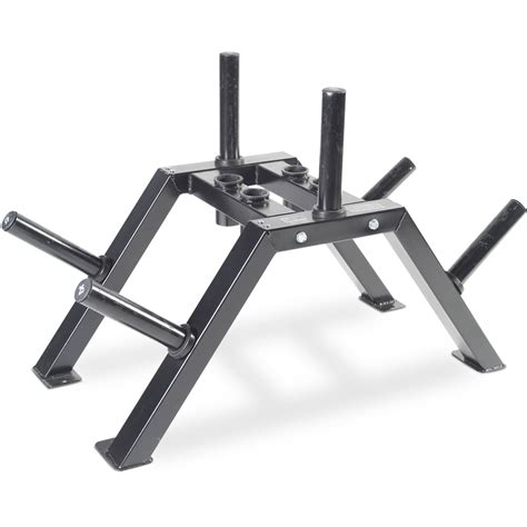 weight plate rack titan fitness olympic  weight plate rack sc  st barbell academy