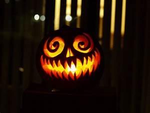 Pin, By, Val, Lesiak, On, Halloween, U2665