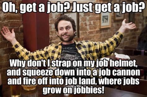 Its Always Sunny In Philadelphia Memes - always sunny memes image memes at relatably com