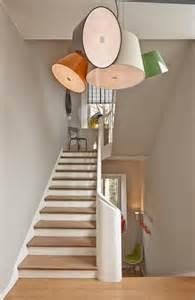 wandbilder flur treppenhaus mit wohlfühlfaktor roomido