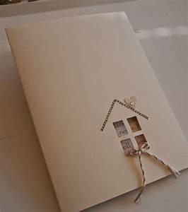 Glückwünsche Zum Eigenen Haus : die besten 25 geschenke zum einzug ideen auf pinterest ~ Lizthompson.info Haus und Dekorationen