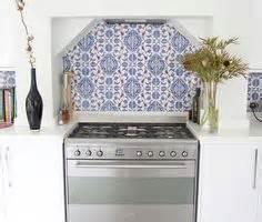 turkish kitchen tiles 1000 images about turkish tiles patterns textures on 2965