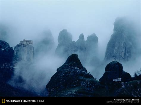 100 Most Famous National Geographic Hd Wallpaper Part 10