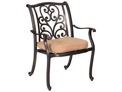 woodard new orleans dining arm chair swivel rocking dining