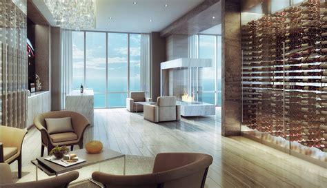 miami luxury apartments miami luxury condos acqualina