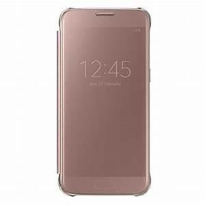 Samsung Galaxy Günstigster Preis : handyh lle samsung galaxy s7 edge silikon leder plastik handyh lle 24 ~ Markanthonyermac.com Haus und Dekorationen