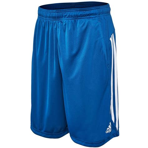 adidas mens ultimate core shorts blackblue mlxlxxl nwt
