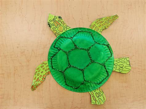 paper plate sea turtle free template turtle 789 | 34883dadb4a1f17bd3c0e4c2fa9e757b