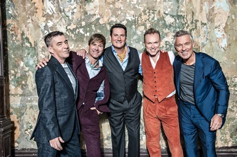 martin kemp modern family listen to an with spandau ballet s martin kemp on the band s legendary career and what